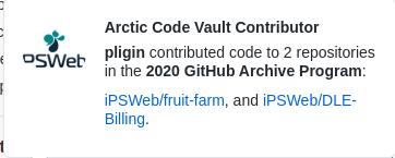 arctic_code.png