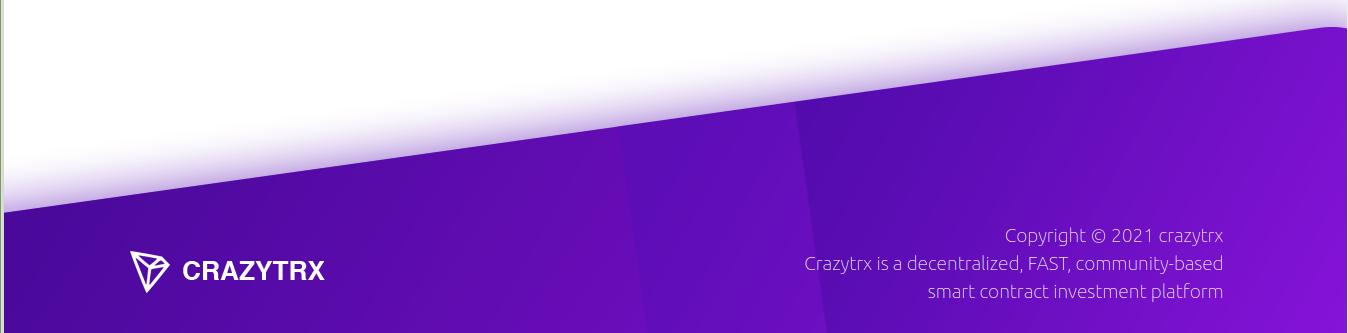 crazytrx-3.png
