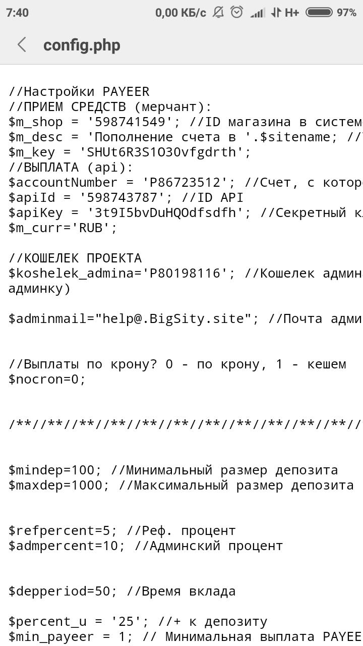 Screenshot_2018-11-06-07-40-46-479_com.android.htmlviewer.png